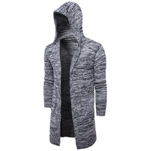 12fd7a407f Fashion-New-Male-Cardigan-Long-Sleeve-Solid-Warm-Sweaters-Casual-Hooded-Cardigans-2018-Men-Autumn-Knitting.jpg_220x220q90.jpg