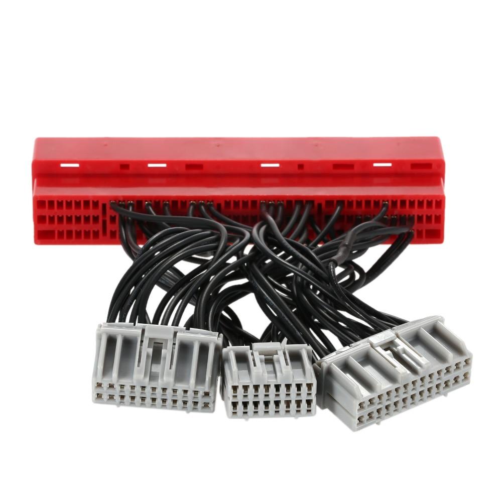 Obd2b To Obd1 Distributor Wiring Free Download Wiring Diagram