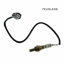 Downstream Rear Oxygen O2 02 Sensor for Honda Civic Acura RSX