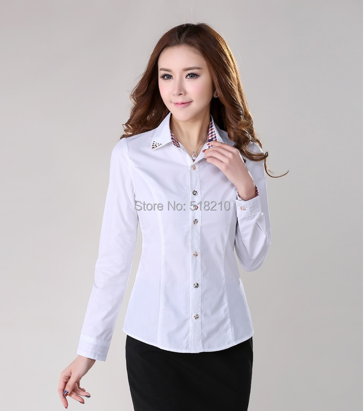 Compare Prices on Formal Wear Tops- Online Shopping/Buy Low Price ...
