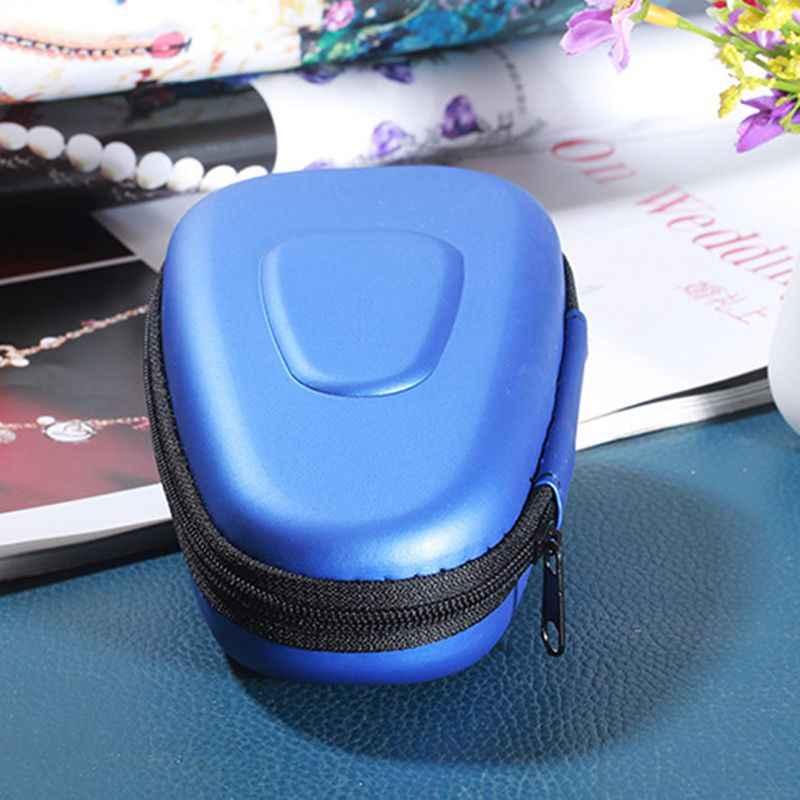 56a033d76865 Detail Feedback Questions about 8x5x14cm Men Portable Electric ...