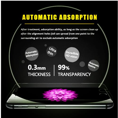 0 3mm 9H tempered glass For Sony Xperia E5 F3311 F3313 screen protector protective guard film front glass free clean kits in Phone Screen Protectors from Cellphones Telecommunications