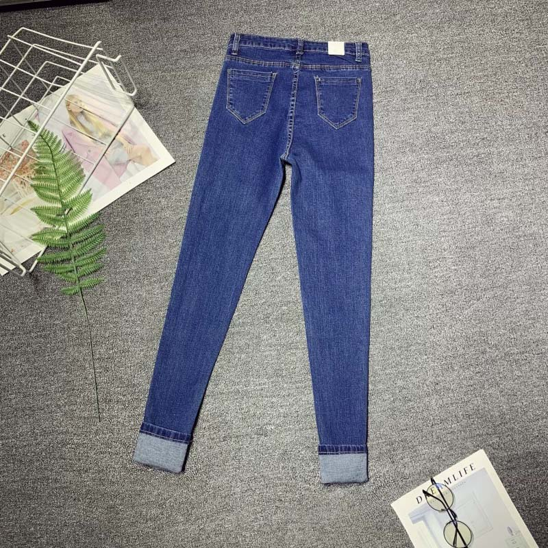 women_skinny_denim_hight_waist_elastic_jeans_mujer_femme_long__pants_plus_size_woman_stretch_5xl_black_blue_jean_solid_clothes_3054