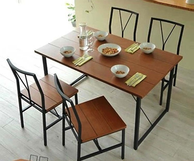 Wrought Iron Dining Room Chairs Absolutiontheplay Tables