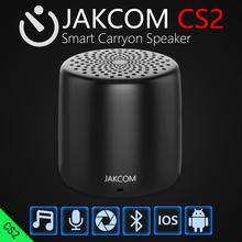Carryon JAKCOM CS2 Inteligente Speaker venda quente em Se Destaca como soporte parágrafo tv interruptor nintend jogo de vídeo game console