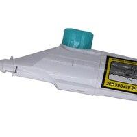 Portable Irrigador Dental Oral Care Dental Jet Waterpulse Oral Irrigator Water Flosser Oral Irrigator Traveling Teeth Cleaner