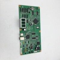 BOARD DRUCKER HAUPTPLATINE C635 WICHTIGSTEN FÜR EPSON PRO R3800 DRUCKER BORD drucker|baord|epsonprinter pro -