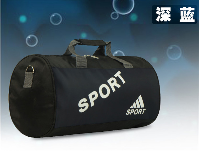 0 T Brand New Gym Bag Brand Waterproof Mulitifunctional Outdoor Men luggage travel Bag Men's Backpacks Sports Sport Bag 90