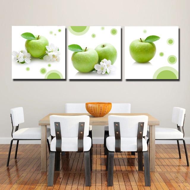 kein rahmen fr chte leinwand malerei gro e wandbilder f r wohnzimmer k che wand bilder auf. Black Bedroom Furniture Sets. Home Design Ideas