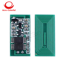 841276 841279 841278 841277 Supply color laser printer cartridge reset toner chip for Ricoh MP C2800 3300 2800 high quality toner cartridge for ricoh aficio mp c2800 c3300 4x set
