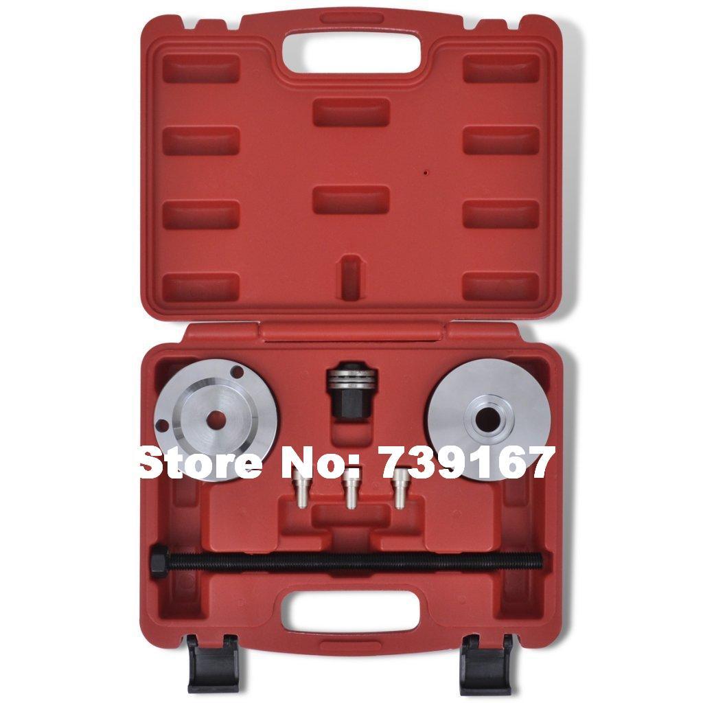 Car Rear Axle Silent Blocks Removal Tool Auto Silentblock Remove Repair Garage Tools For Fiat Stilo Bravo Lancia Delta ST0240 фаркоп aragon fiat bravo 2007 lancia delta 2008