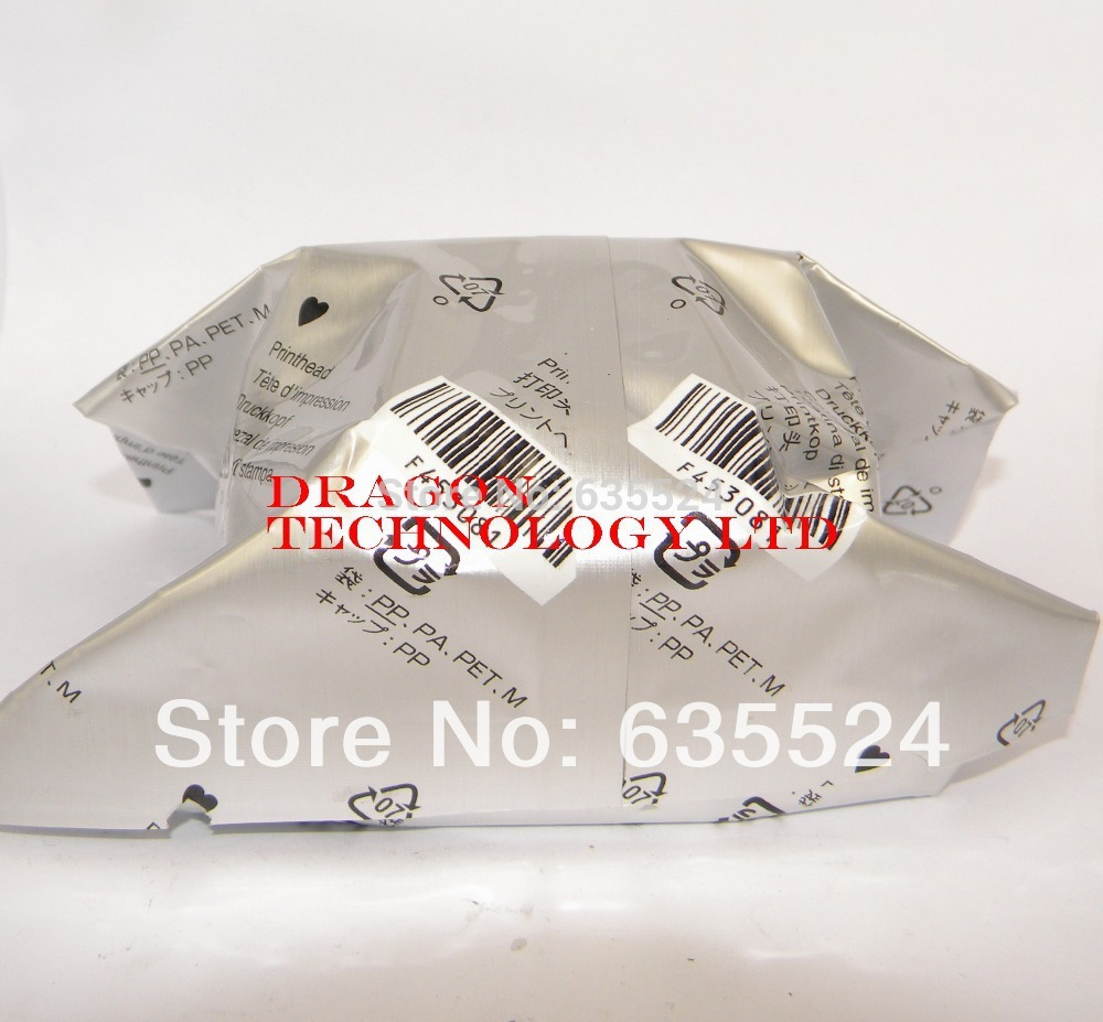 REFURBISHED QY6-0055 Original Printhead PRINT HEAD for Canon 9900i i9900 i9950 ip8600 ip8500 Printer Accessories original refurbished print head qy6 0039 printhead compatible for canon s900 s9000 i9100 bjf9000 f900 f930 printer head