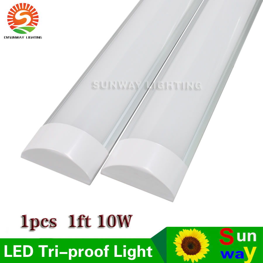 Online Buy Wholesale Fluorescent Light Fixtures From China