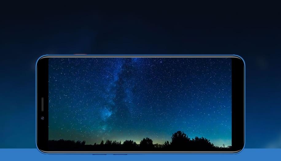 """Оригинал Meizu E3 Snapdragon 636 6 ГБ 6 4G B/128 ГБ 5,99 """"полный экран 2160x1080 P 4G LTE двойной сзади Камера Смартфон Android 7,1"""