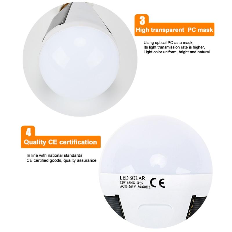 lowest price 208LEDs Solar Light Motion sensor wireless wall light waterproof IP65  solar safety light Solar Garden Lights