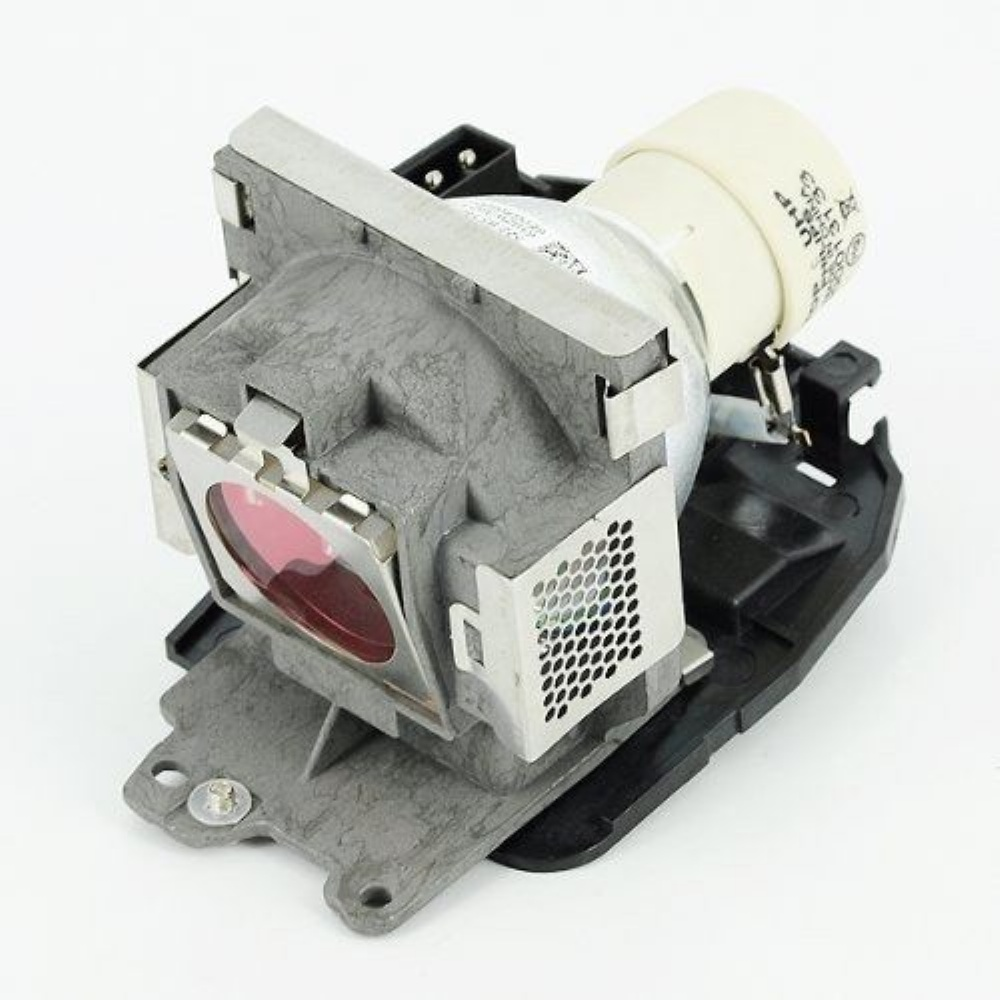 Replacement Original Projector Lamp with housing 5J.08G01.001 For Benq MP730 Projectors benq 5j j8c05 001 original replacement lamp for sh963 pack lamp 1