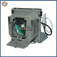 Hoge kwaliteit Projector Lamp 5J. J0A05.001 voor BENQ MP515/MP525/MP515S/MP525ST/MP526/MP515ST