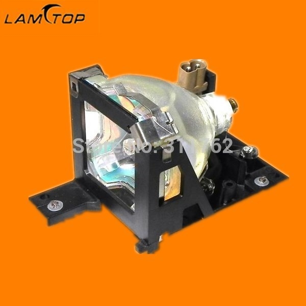 ELPLP29 / V13H010L29  compatible replacement projector bulb  with housing fit for EMP-TW10H