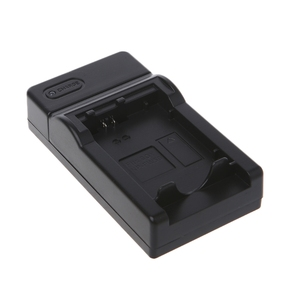 Battery Charger For Sony NP-FW
