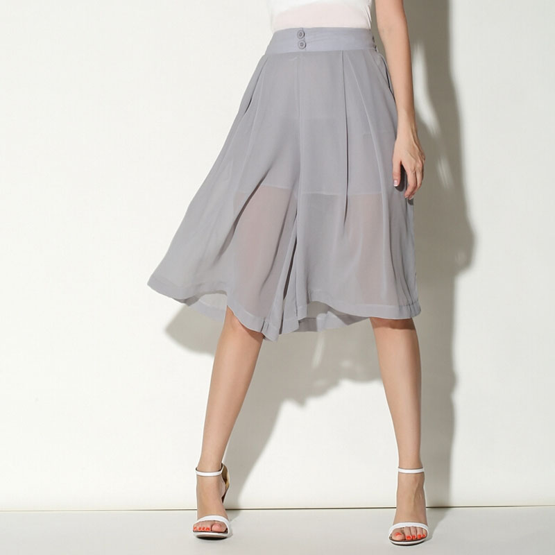 Popular Palazzo Skirt Pants-Buy Cheap Palazzo Skirt Pants lots ...