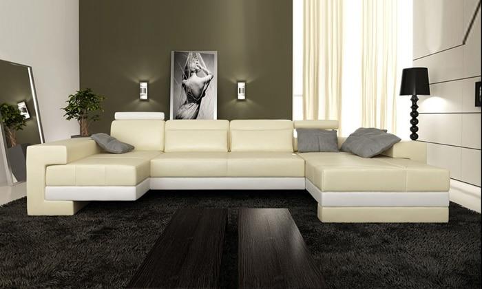 online get cheap design moderno prodotti -aliexpress.com | alibaba ... - Ultimo Disegno Di Divano Ad Angolo