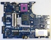 Laptop Motherboard Para Y550 Y550P LA-4601P mainboard sistema  totalmente Testado