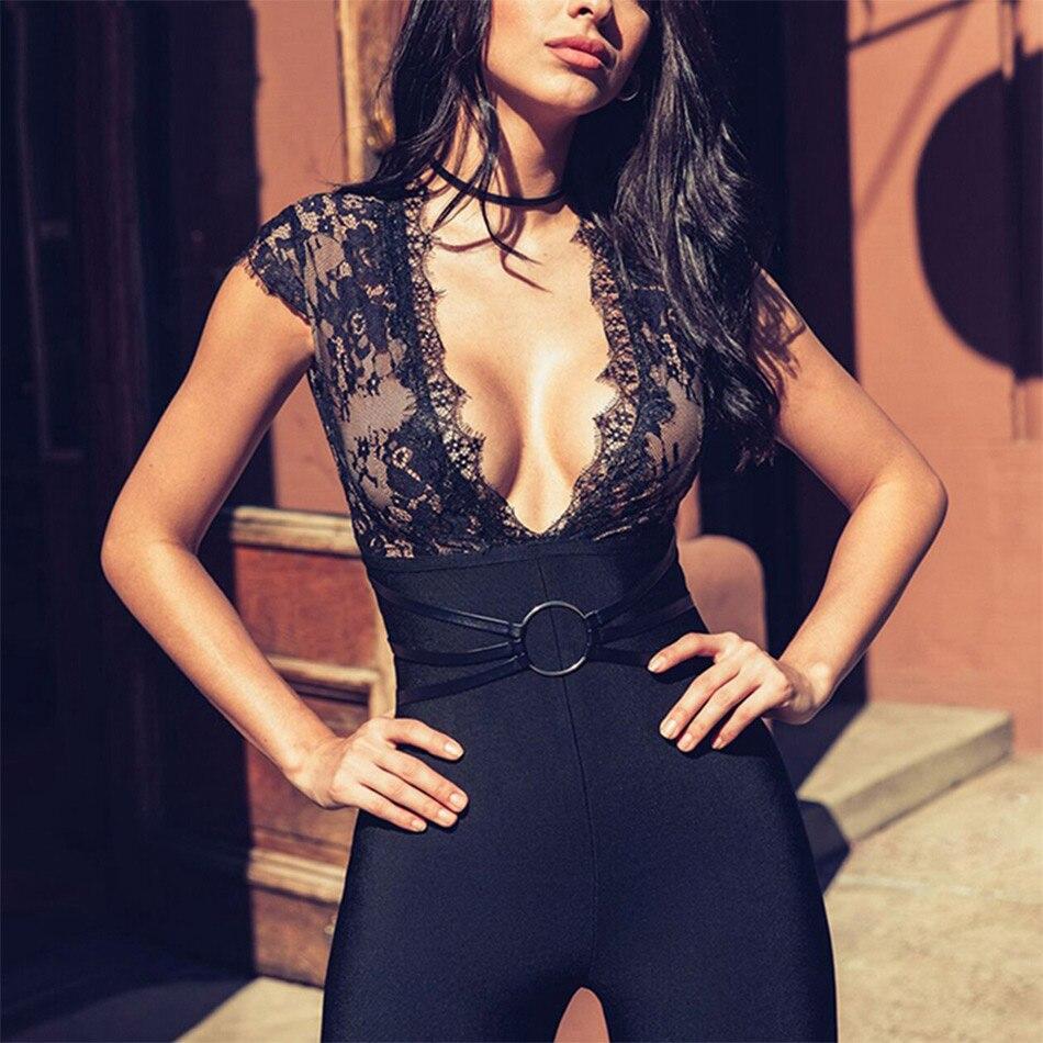 Резултат со слика за PHOTOS OF women elegant jumpsuits