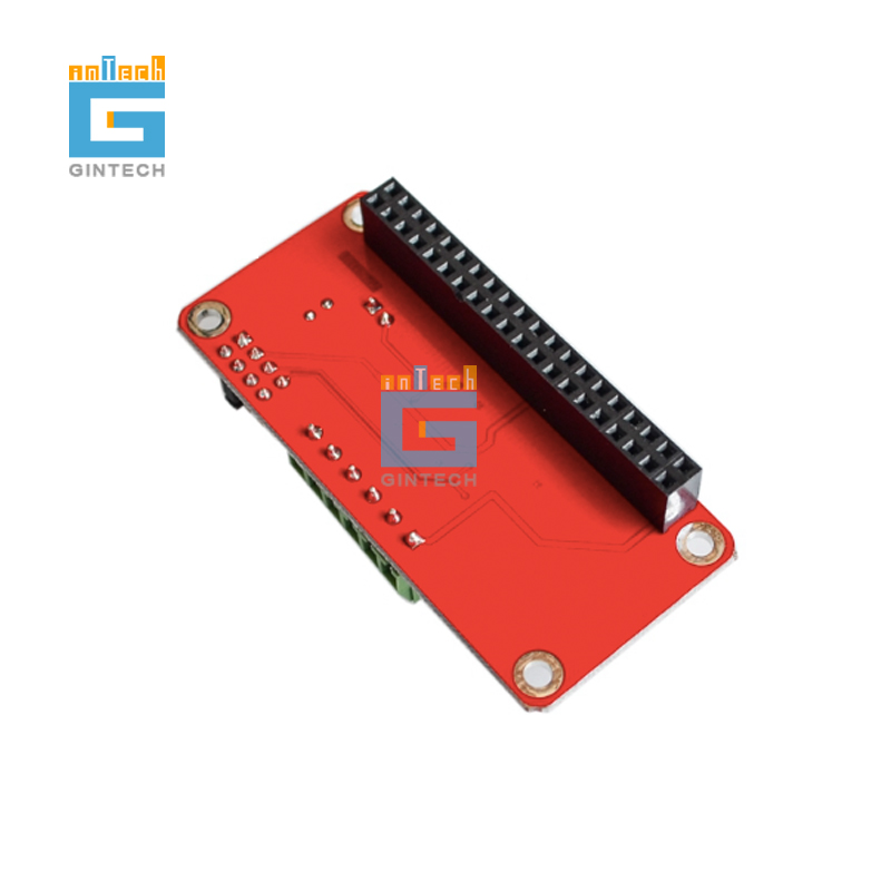 free shipping Raspberry Pi 3/2/B+ ADS1115 ADC converter module-in  Replacement Parts & Accessories from Consumer Electronics on Aliexpress com  |