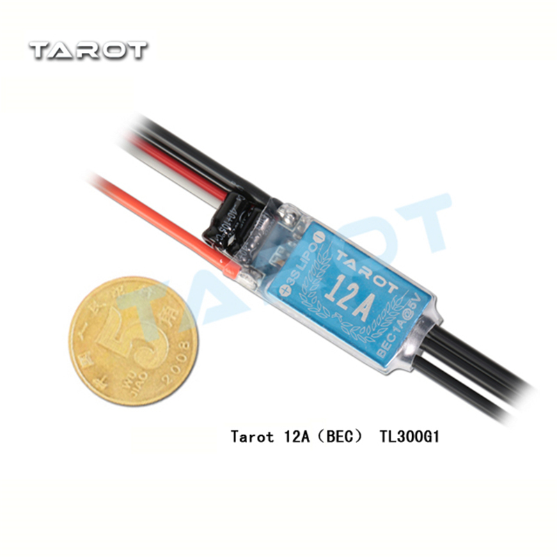High Quality Aircraft Electrical Wire-Buy Cheap Aircraft ...