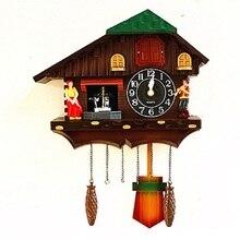 20 inch Swing Clock Saat Wall Clock Reloj Relogio de Parede Wall Clocks Duvar Saati Horloge Murale relogio de parede decorativo
