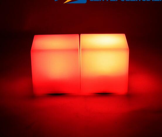 Mood Lighting online get cheap mood lighting lamps -aliexpress | alibaba group
