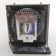 Haute qualité lampe de projecteur bl – fp200b / sp.81r01g. 001 pour OPTOMA DV10 MOVIETIME avec le japon phoenix brûleur de la lampe