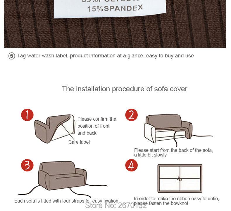 Polar-fleece-sofa-sets_09