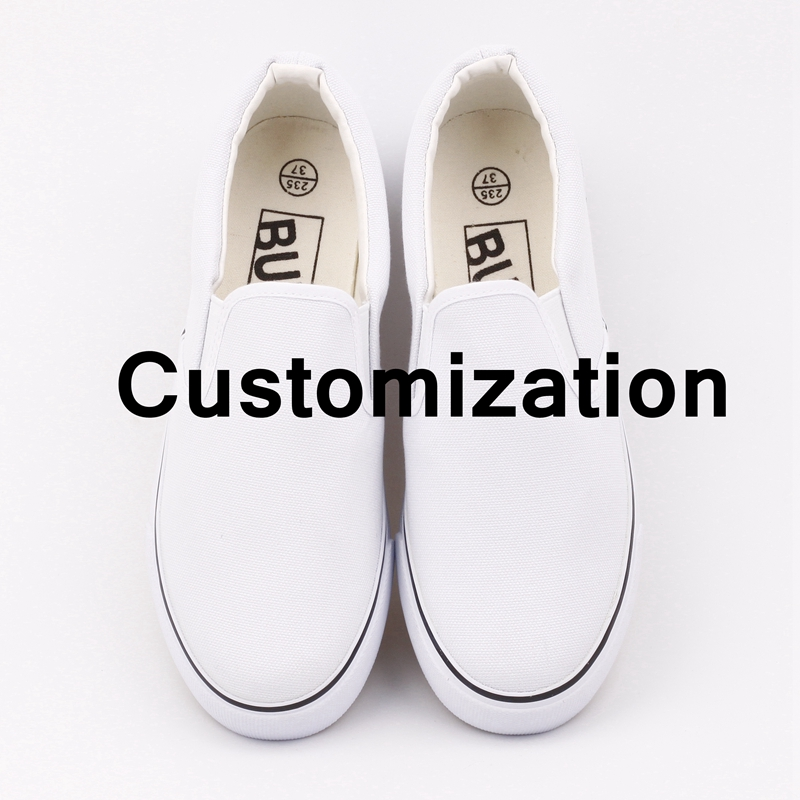 E-LOV Custom Made Casual Canvas Shoes Special Gift Prsonality Logo Hand Printed Lace Up Platform Shoes Couples Shoes FootwearE-LOV Custom Made Casual Canvas Shoes Special Gift Prsonality Logo Hand Printed Lace Up Platform Shoes Couples Shoes Footwear