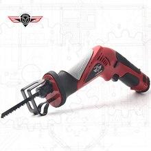 high quality 2000mAh 12V lithium reciprocating saws saber saw portable cordless electric power tools jig saw