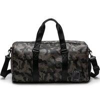 Gym Bag Men Sport Fitness Bag Gym Sports Training Bag Sac De Sport Crossbody Handbag Waterproof Outdoor Travel Handbags Women