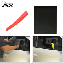 WHDZ Paintless Dent Repair Tools Window Guard / Shield For P