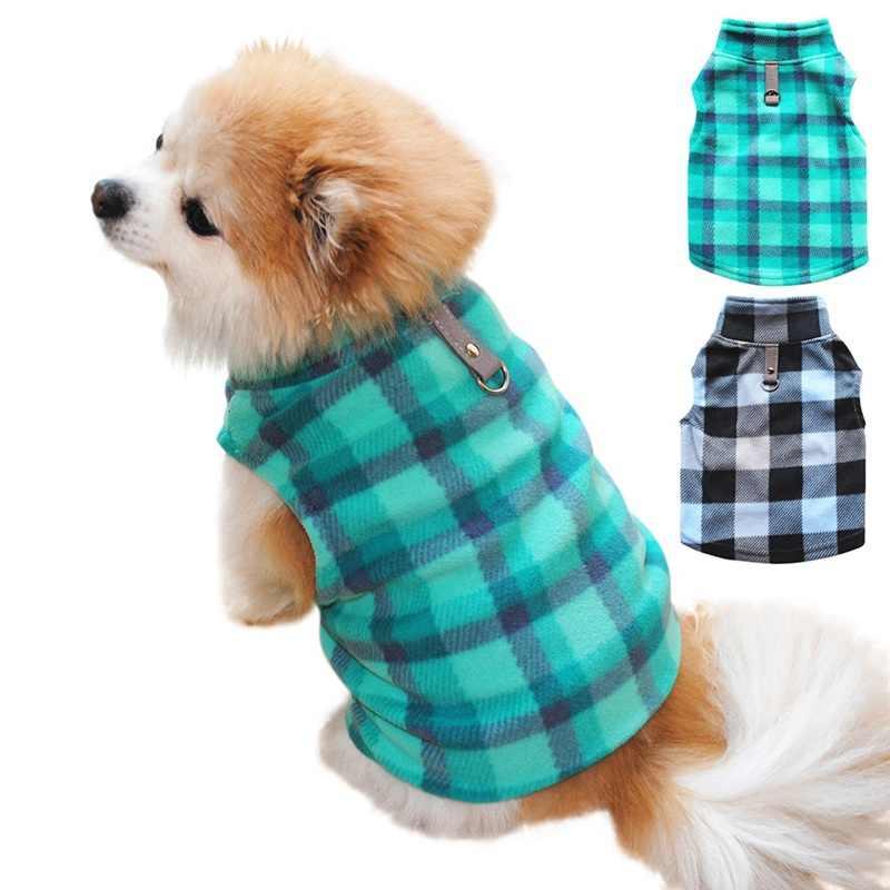 Con Chó Con vật cưng Mùa Đông Vest Quần Áo Sang Trọng Ấm Áo Khoác Windproof Áo cho Chihuahua Chó Puppy Bán Buôn Quần Áo Vật Nuôi