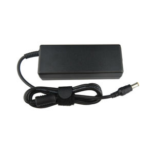 Image 4 - 19.5V 4.7A 90W laptop AC power adapter charger for Sony Vaio VGN AX VGN BX VGN C VGN CR VGP VPC VGC 6.0mm * 4.4mm