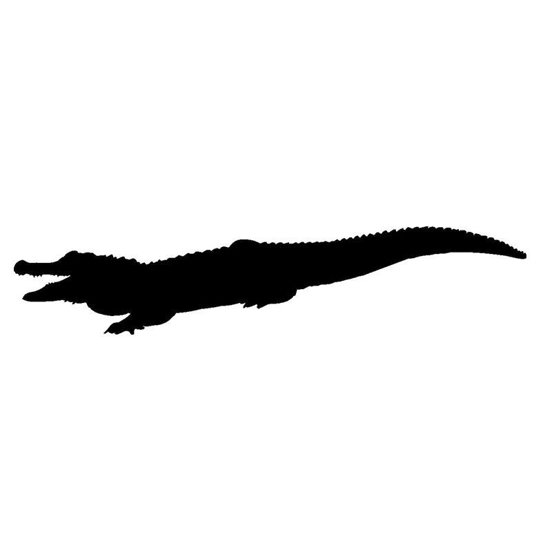 How do you buy wholesale Crocs?