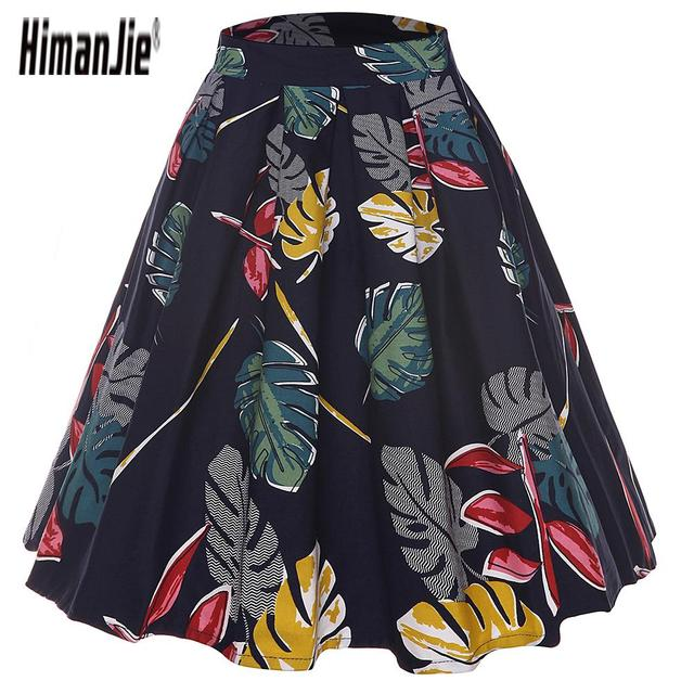 Orders Store And Small More On Himanjie Online Selling StoreHot CxErdBoWQe