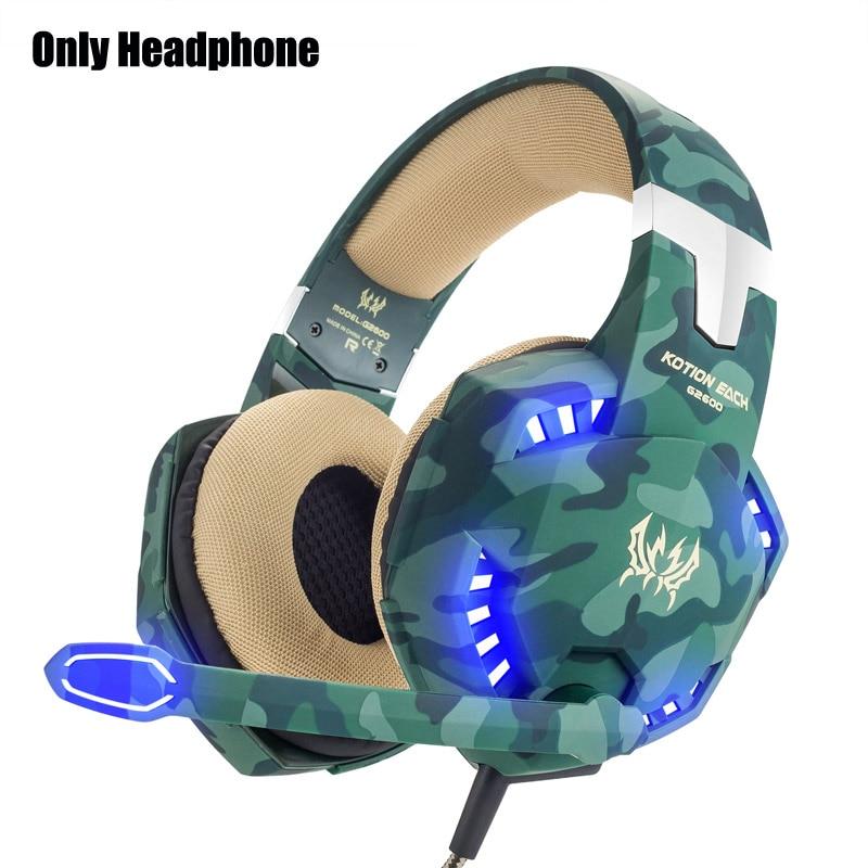 Only Headphone-14