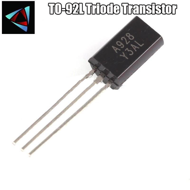 2SC3467E  TRANSISTOR TO-92L  C3467E