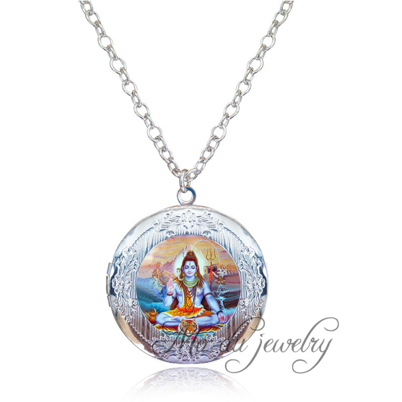 Hindu Gift Promotion-Shop for Promotional Hindu Gift on Aliexpress.com