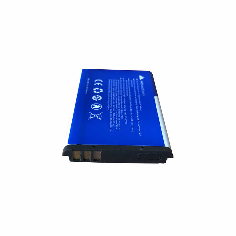 Detail Feedback Questions about HSABAT 2900mAh BL 5C Battery for