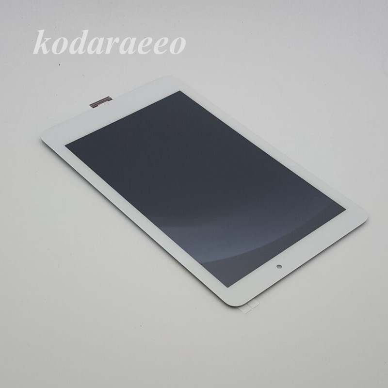 Kodaraeeo For Acer Iconia Tab 8 B1 810 LCD Display Screen Panel Touch Screen Digitizer Sensor
