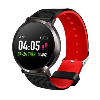 b6cd7040cab5 TD06S GPS IP67 impermeable del teléfono de posicionamiento de los niños de  la moda reloj de 1