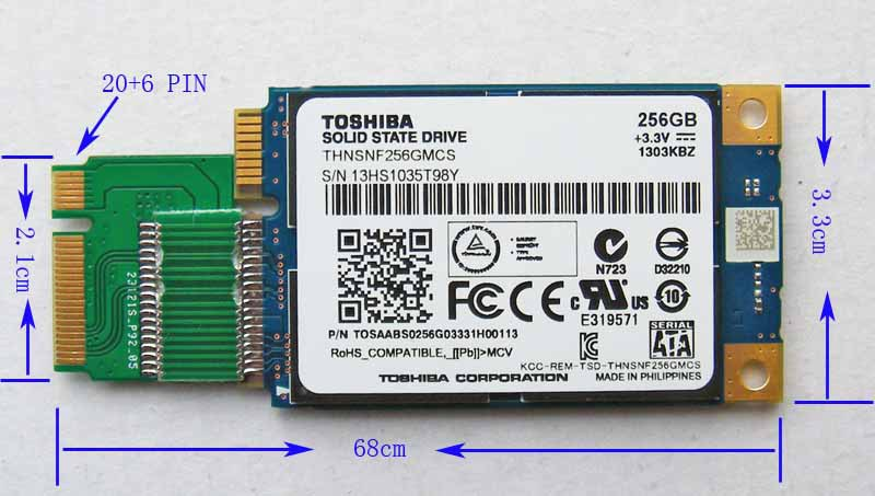 Lenovo coupon x1 carbon