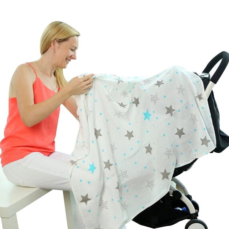 Egmaobaby полотенце постельные принадлежности, детское одеяло конверт для новорожденных ?етское постельное белье ѕодгузники онверт на выписку конверты новорожденных