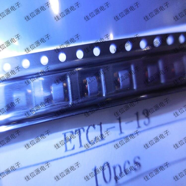 2Pcs KBPC5010W Rectifier Square 50A//1000V Bridge Rectifier New Ic fm